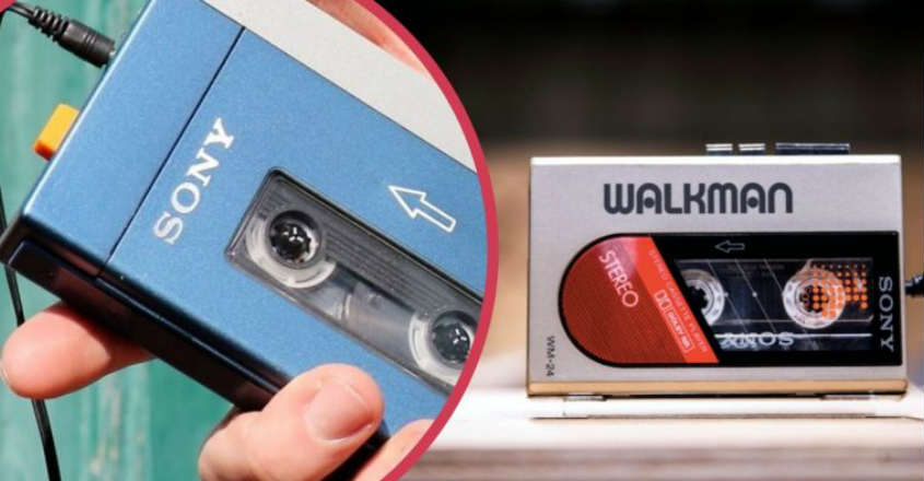 Sony-Releasing-A-Walkman