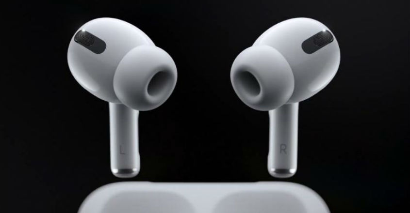 airpods-pro-apple