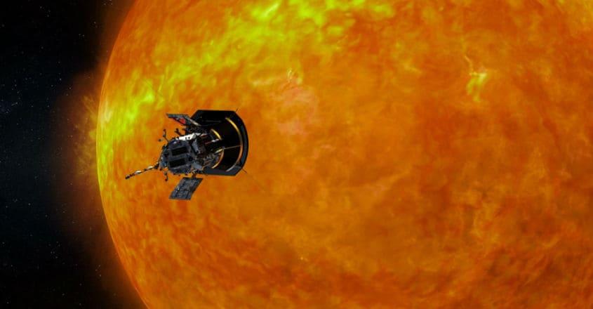 e-parker-solar-probe
