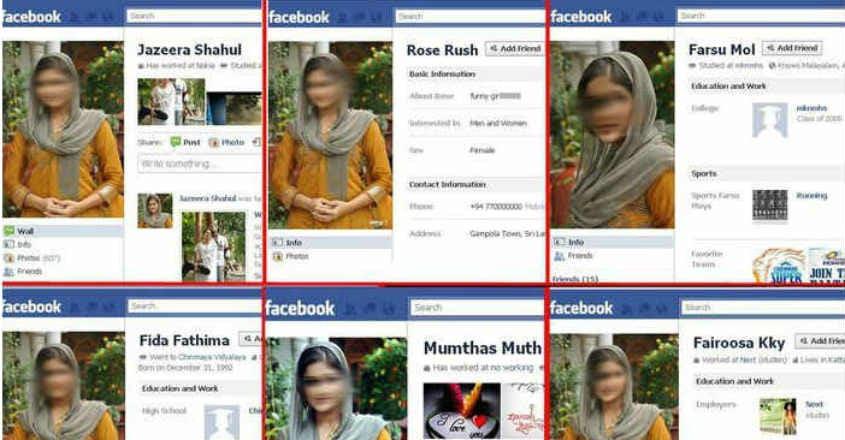 girls-facebook