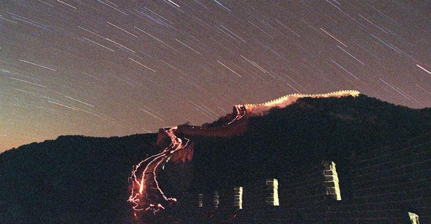 leonid-meteor-shower