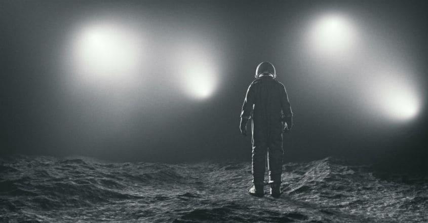 moon-life-