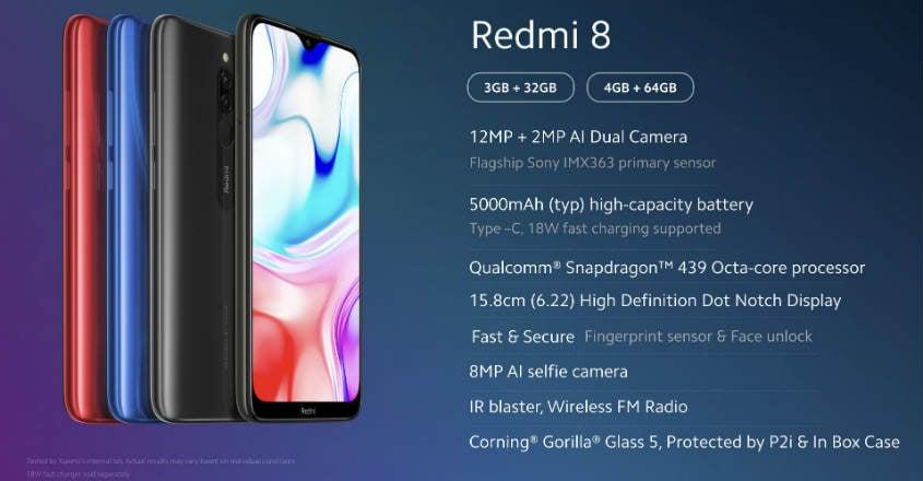 redmi-8-1