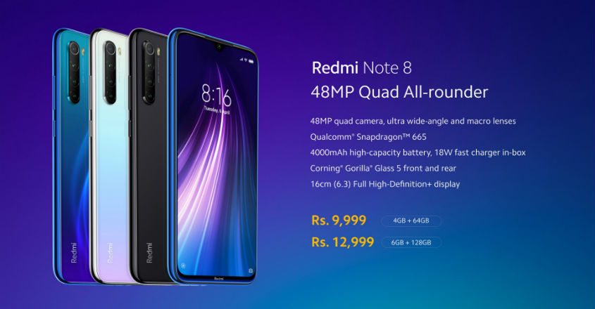 redmi-note-8-