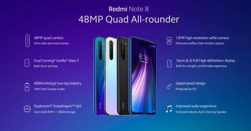 redmi-note-8-2