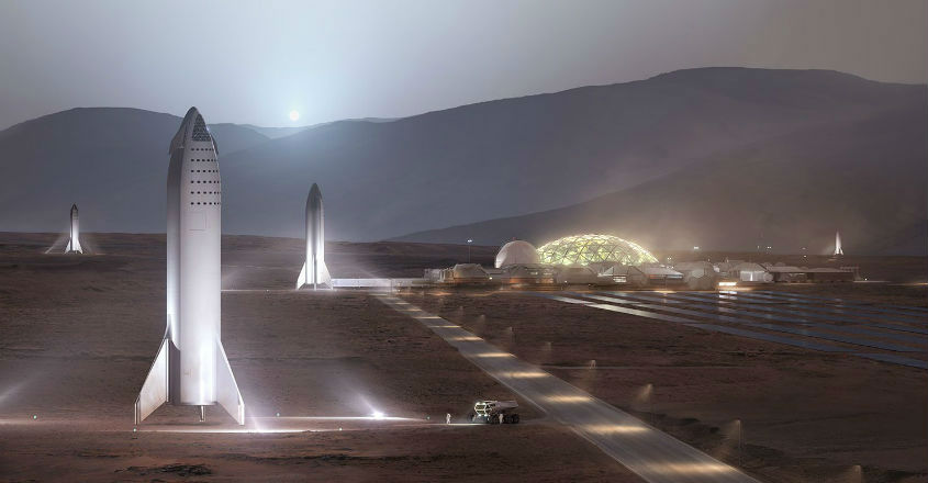 spacex-mars-mission