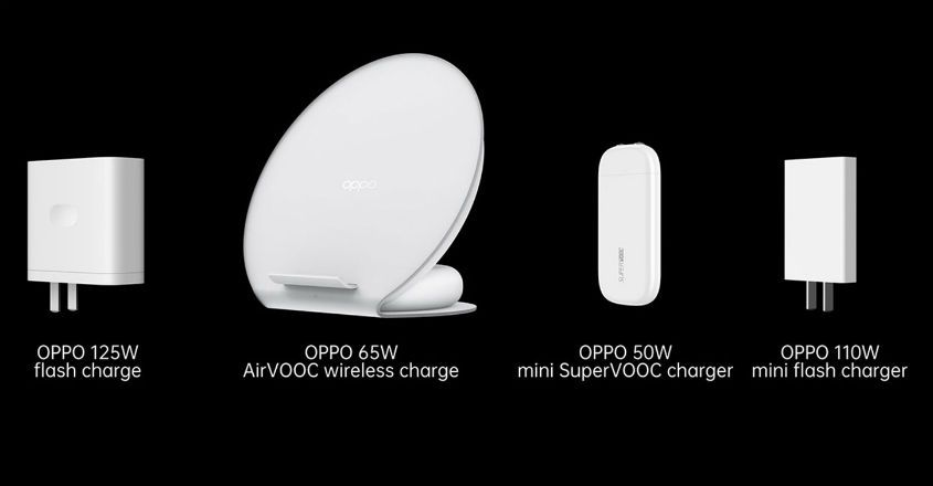 oppo-charger