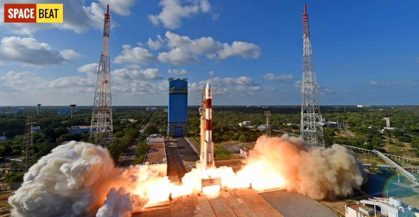 New-Space-India-1