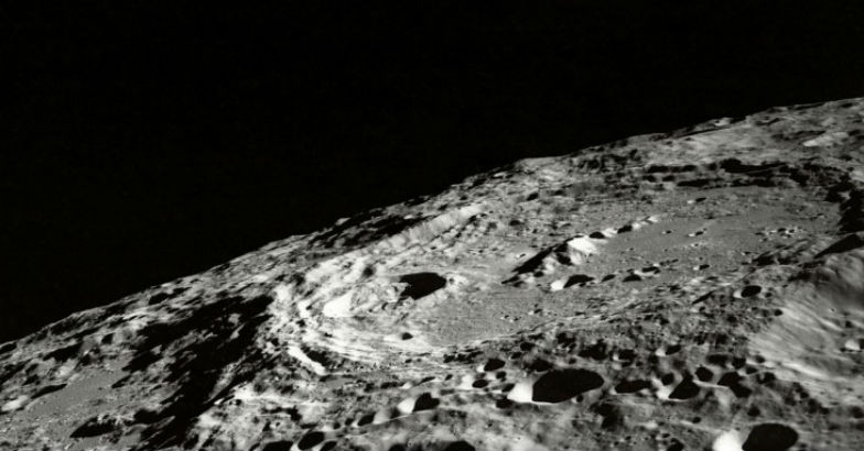 nasa-moon