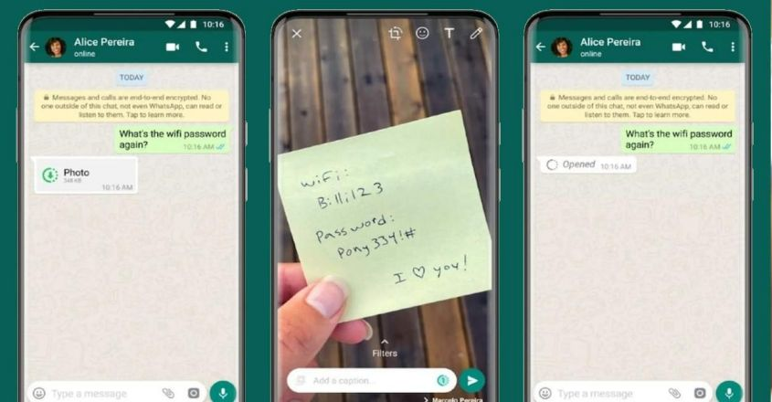 whatsapp-view-once
