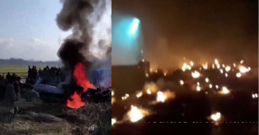 plane-crash-iran-