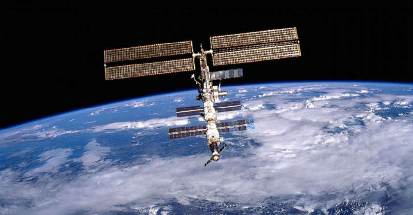 intl-space-station-nasa