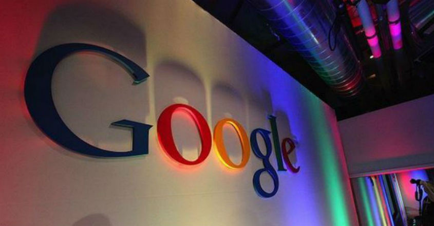 google-logo-generic