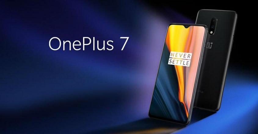 oneplus-7
