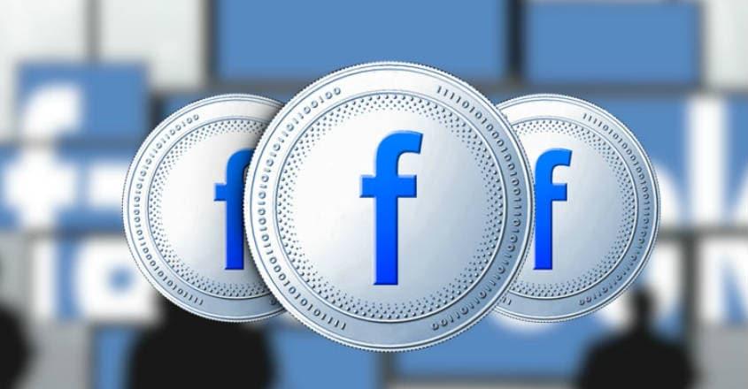 Coin-Facebook