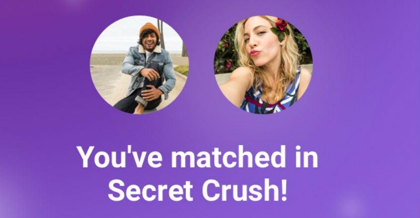 facebook-secret-crush