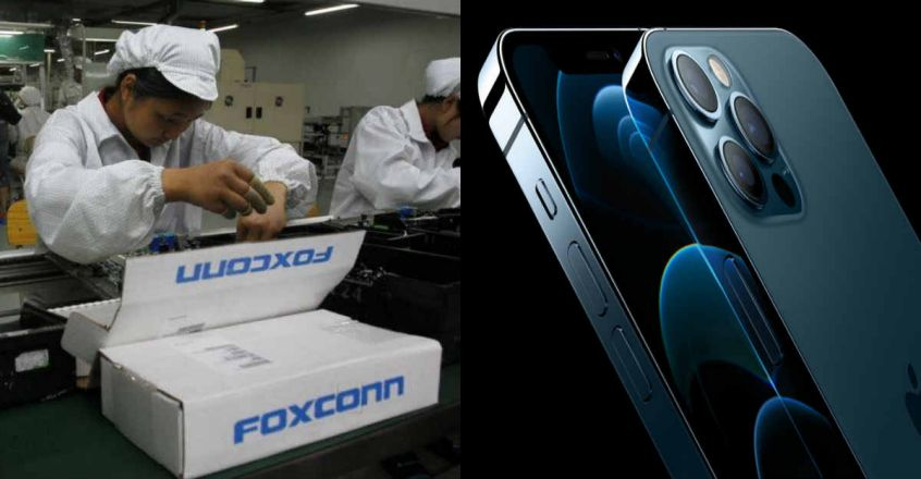 iphone-12-foxconn