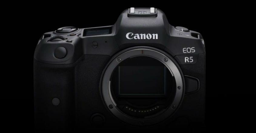 canon-r5