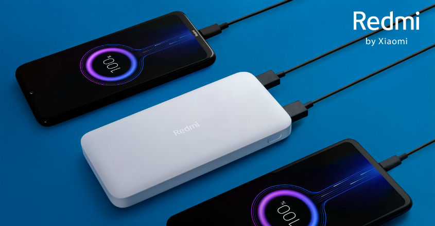 power-bank-