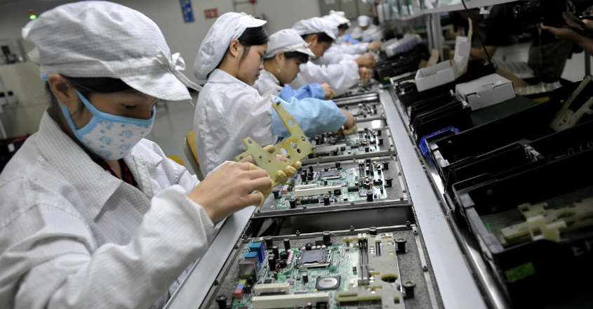 Foxconn_factory_