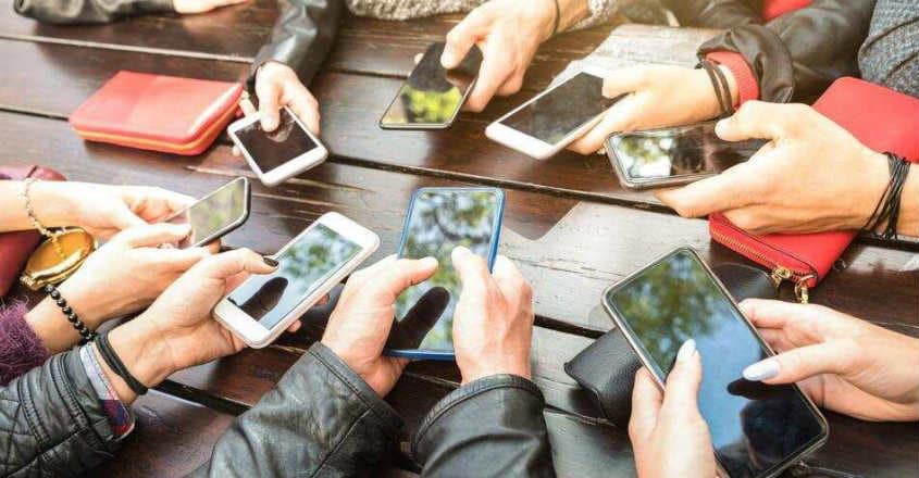 cellphone-smartphones