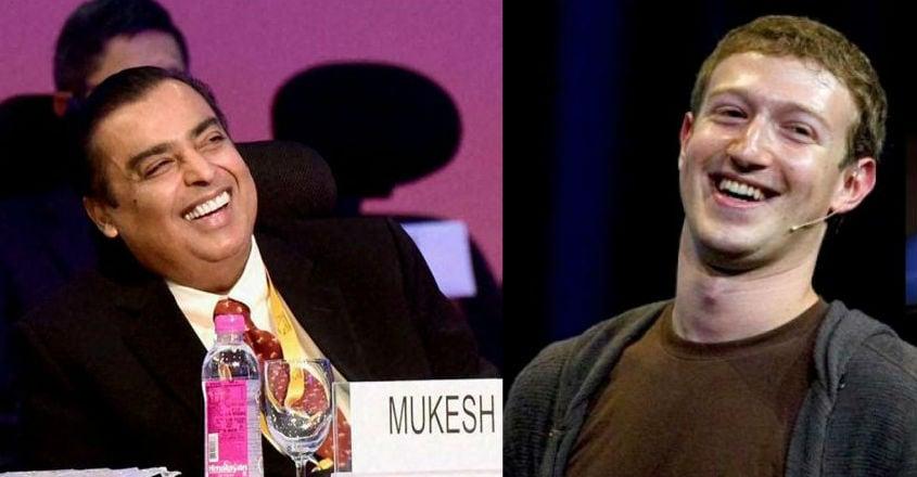 mukesh-zuckerberg