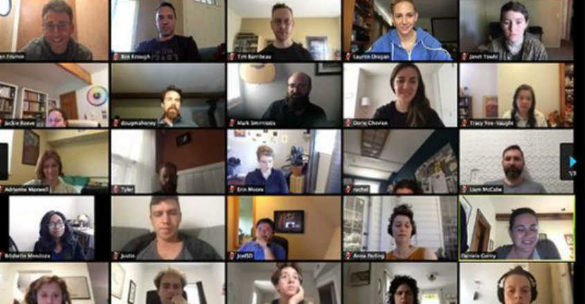 zoom-web-conferencing