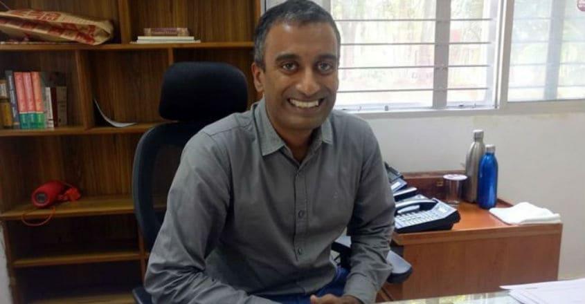 Sudhir-Krishnaswamy