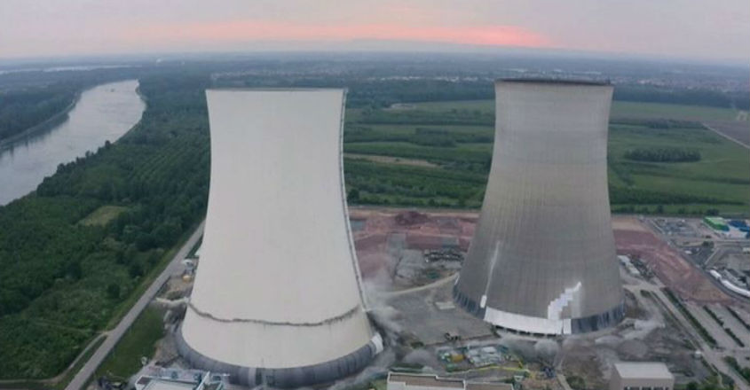 nuclear-plant-