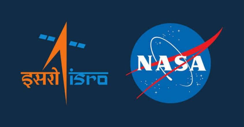 nasa-isro