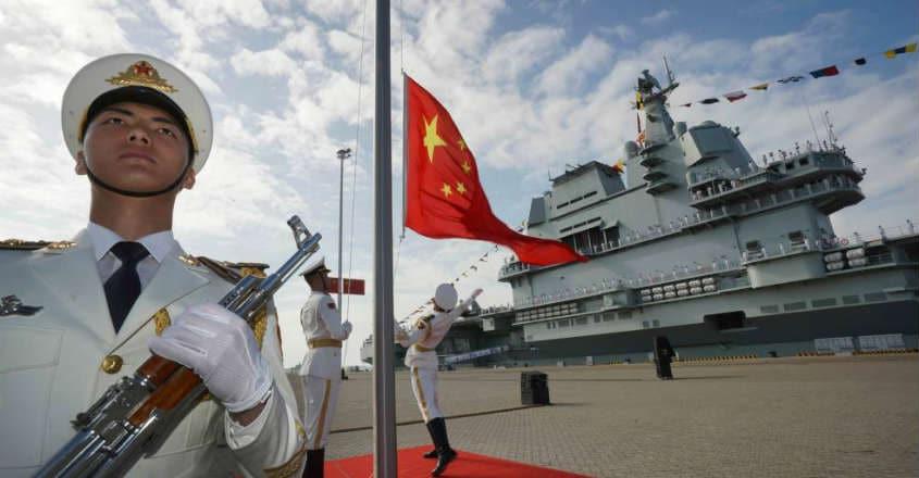 ship-china