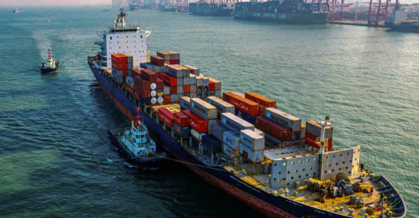 ship-chennai