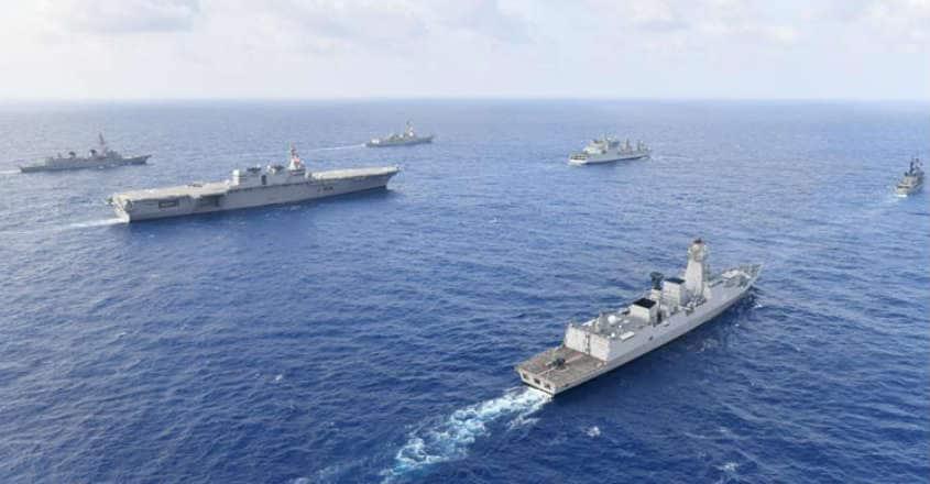 south-china-sea-flotilla