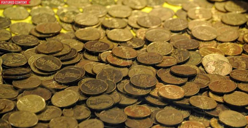gold-coins-ads