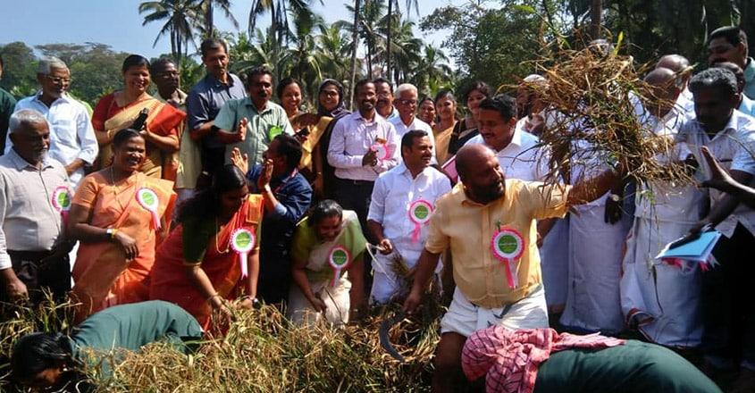 neriamangalam-agricultural-farm-fest