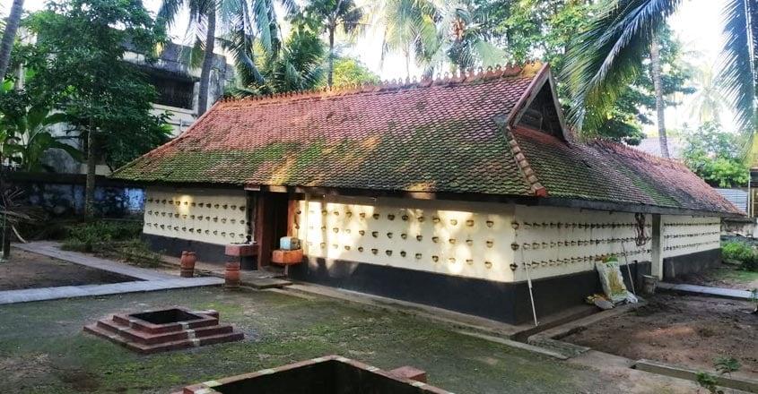 Mithrananthapuram-Trimurti-Temple6