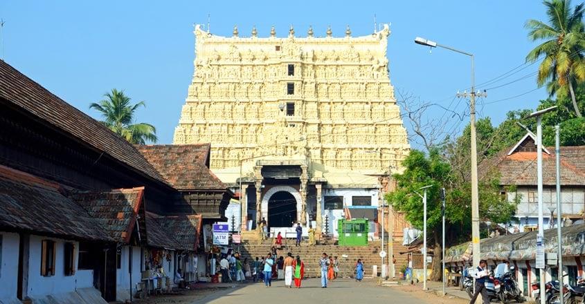 padmanabhaswamy-temple11