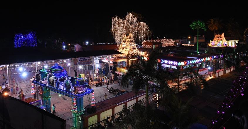 attukal-bhagavathi-temple-5