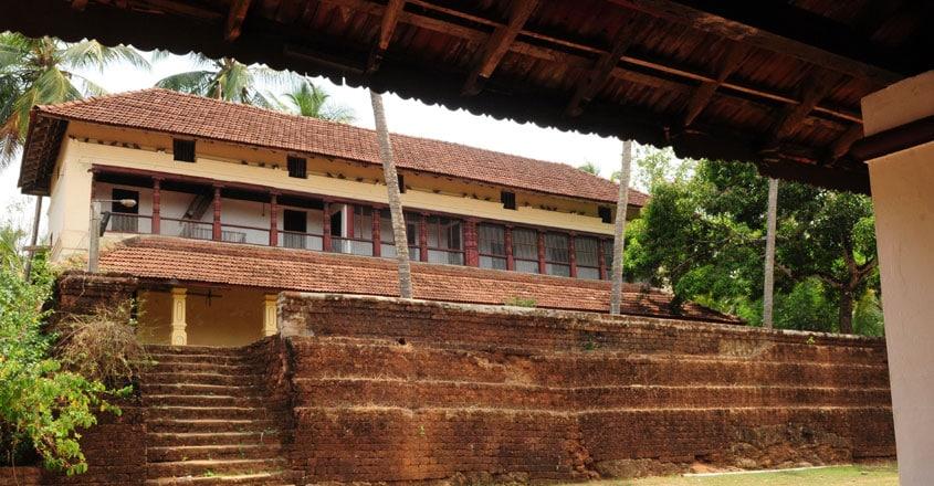 vellinezhi-kalagramam-heritage-walk2