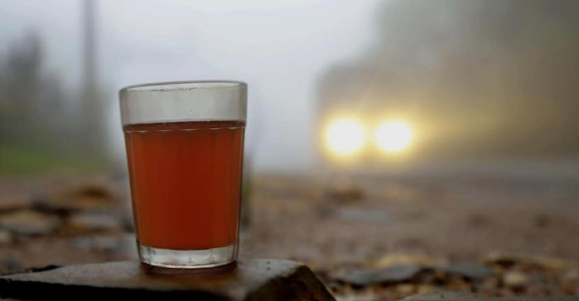 wayanad-tea