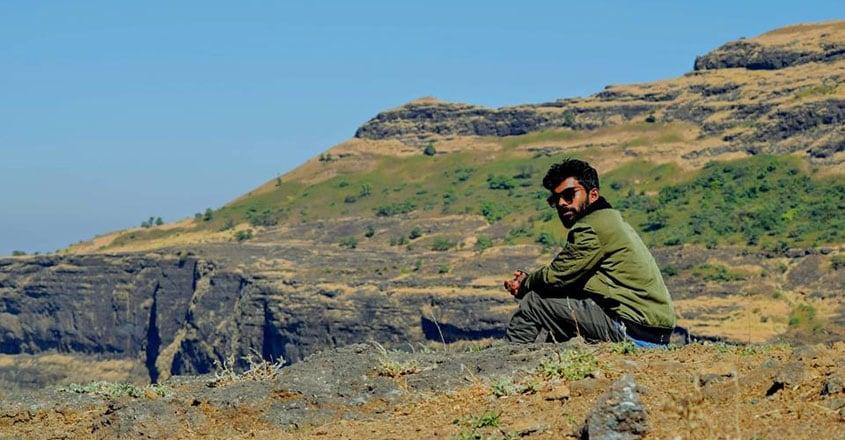 Harihar-fort-trip8