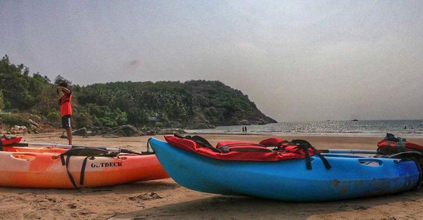 gokarna-beach1