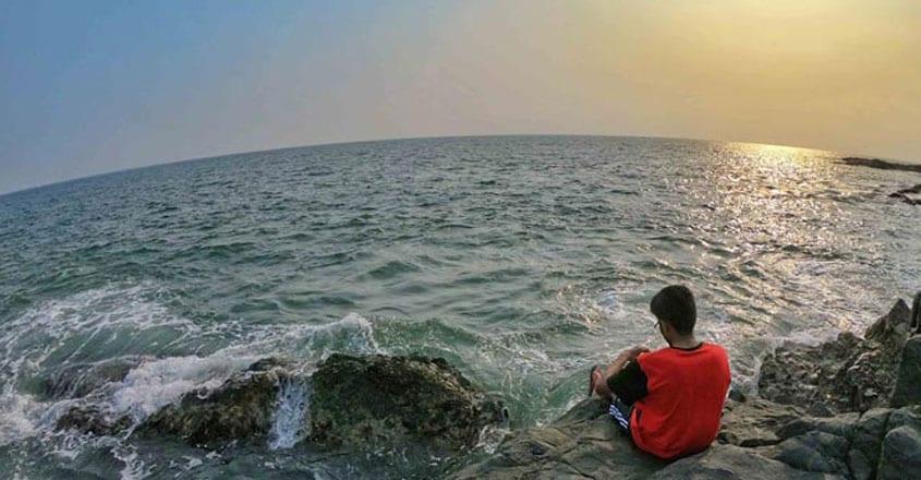 gokarna-beach4
