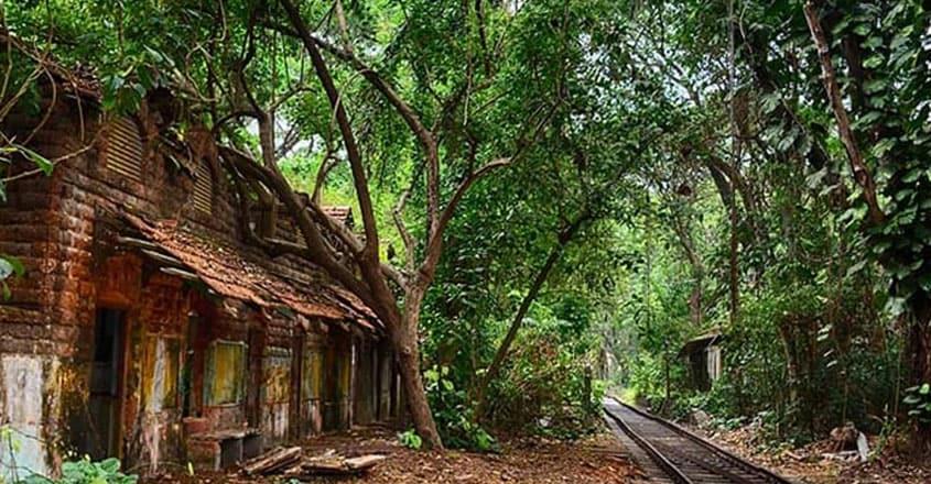 kochi-old-railway-station5