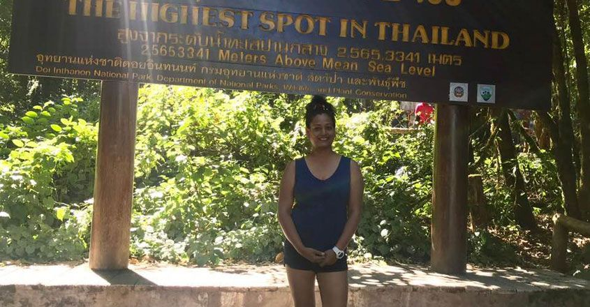 World-Solo-Traveller--Anjaly-Thomas