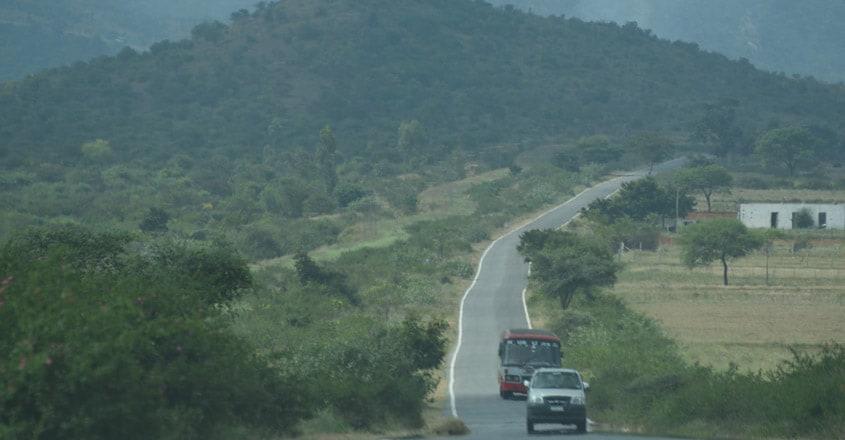 Mudumalai-National-Park3