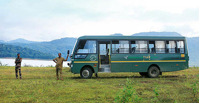 parambikulam-tiger-reserve-stay6