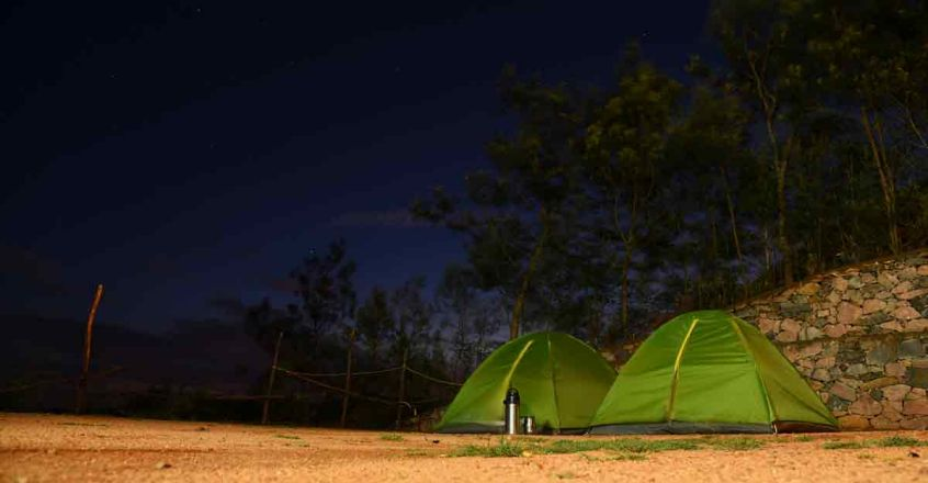 tent-stay3