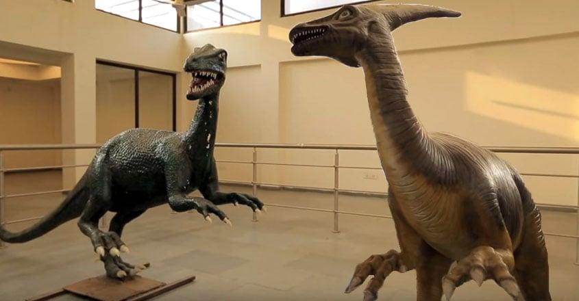 balasinor-dinosaur-fossil-park