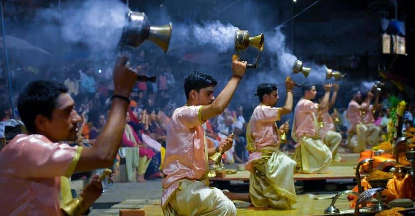 Varanasi-Travel6